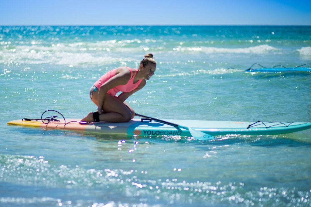 Paddle_Board_Leashes