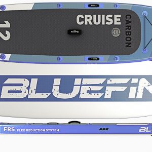 bluefin-cruise-carbon-12-review